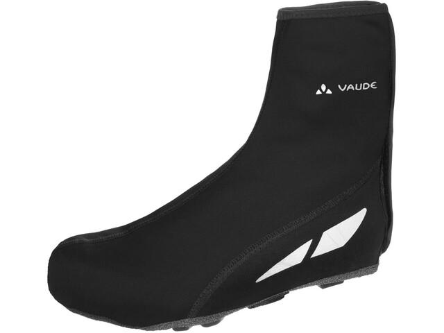 VAUDE Matera Shoescovers black